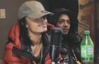 We Love Hip Hop Podcast: K Money With Casper TNG & RK