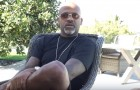 Damon Dash Explains How His Street Mentality Catapulted Him To The Top