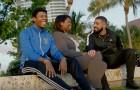Drake- Gods Plan