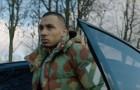 #UKHeat Fredo- Rappin x Trappin