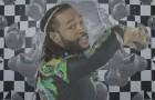 Calvin Harris Ft PartyNextDoor- Nuh Ready Nuh Ready