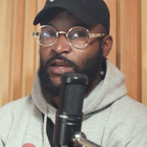 WLHH Exclusive: Bread Doe On The Toronto/Chicago Differences