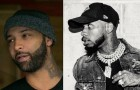 Joe Budden On Charlamange Baiting Tory Lanez To Diss Him