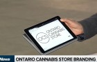 LCBO To Pay Agency $650,000 For Branding Of Cannabis Store Logo