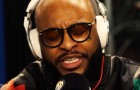 Royce Da 5'9″ Freestyle On Funk Flex