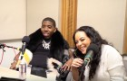 Angela Yee's Lip Service Ft YFN Lucci