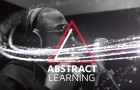 Abstract Learning – Music Production Fundamentals April 20-22 Toronto