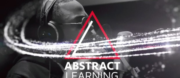 Abstract-Learning