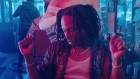 Jazz Cartier Ft KTOE- Right Now