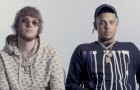 Open Space With Murda Beatz & Smokepurpp