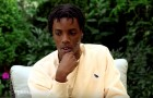 Much Music Spotlight: Roy Woods