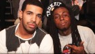 A Brief Timeline Of Drake x Pusha T Battle
