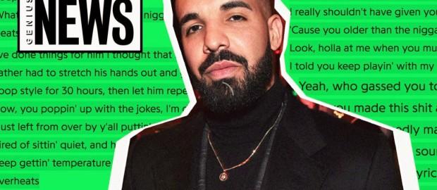 "Drake's ""Duppy Freestyle"" Explained"