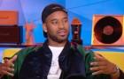 Preme Reveals Drake's Writing Process