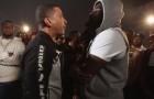 UrlTV/Smack: Rap Battle – Hollow Da Don vs Arsonal