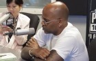 Dame Dash Speaks On Drake x Pusha T Beef