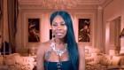Dancehall Divas Of Toronto Trailer
