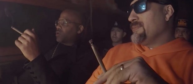 Smokebox: Dame Dash