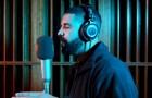 Link Up TV: Drake – Behind Barz