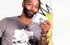 Joe Budden Has Thoughts About These Drake Lyrics