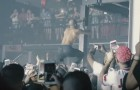 Tory Lanez Performs In Philly & Brings Out Rich The Kid