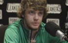 Murda Beatz On First To Dab In Canada, New Album & His Transition From Rock To Hip Hop