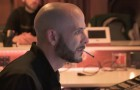 "Mixed & Mastered: Behind The Scenes With Noah ""40"" Shebib"