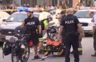 Bystander Traumatized By Fatal Queen West Shooting