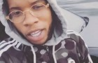 Tory Lanez Matches His Outfit And Cars With His Private Jet!