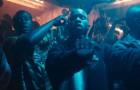 G4 Boyz Ft Tory Lanez- Patek Philippe Remix
