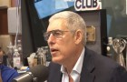 Lyor Cohen Talks Migos Issues with 300 Ent And More