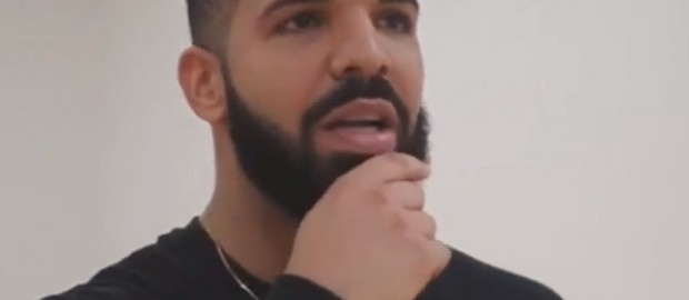 Drake OVO And Quavo Quality Control Basketball Game