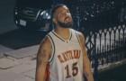 Drake- In My Feelings