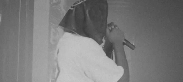 leon199z