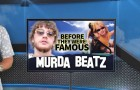 Before They Were Famous: Murda Beatz