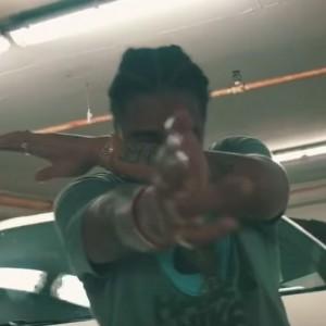 Yung Lava- No Hook