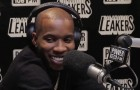 Tory Lanez Talks 'Love Me Now' Project And Speaks On Drake x Meek