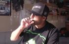 Robbie Khan Ft AK- Built 2 Last
