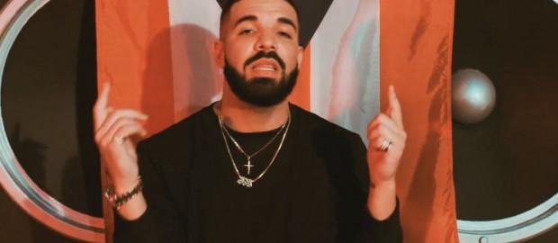 Bad Bunny Ft Drake- Mia