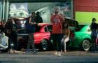 Travis Scott Ft Drake- Sicko Mode