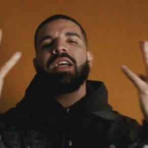 French Montana Ft Drake- No Stylist