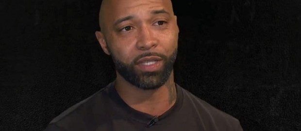 Joe Budden Ranks Drake
