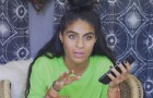 Jessie Reyez Gives Everyday Advice At Lollapalooza 2018