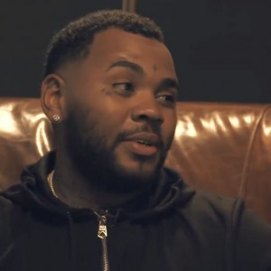 """Kevin Gates x Sway """"I Was Innocent But I Plead Guilty"""" Part 2"""