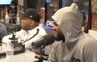 The Breakfast Club: Styles P x Dave East Talk Joint Album