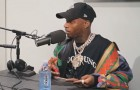 No Jumper: Tory Lanez Interview