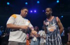 UrlTV/Smack: Rap Battle – Tay Roc vs Goodz