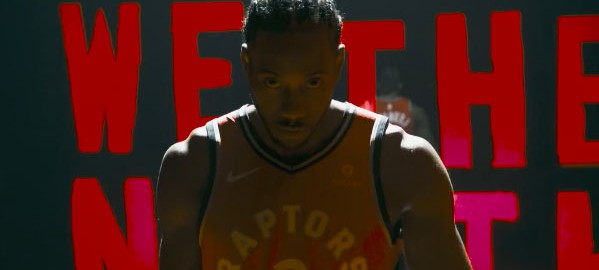 wethenorth