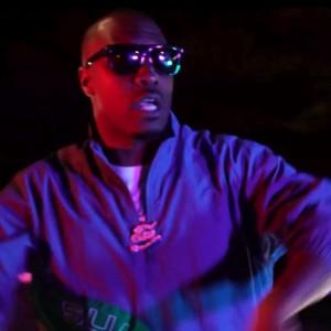 Dub J Ft JD Era- Drop Top