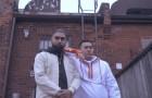 S4G4- 745 Promo Video